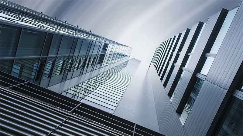 Profundidad de los cambios en el sector inmobiliario