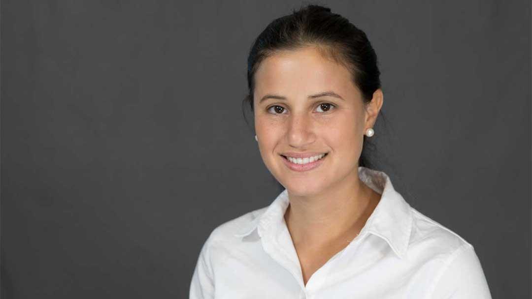 Arq. Cynthia Brosque -  Facultad de Arquitectura -  Universidad ORT Uruguay