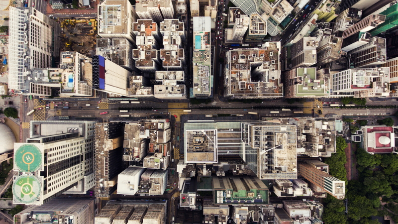 https://fa.ort.edu.uy/103992/35/1er-seminario-de-urbanismo-y-ambiente.html