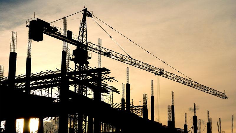 Inscripciones anticipadas 2021-Negocios Inmobiliarios - Facultad de Arquitectura