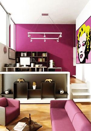 Concurso dise a tu cuarto 2013 universidad ort uruguay for Disena tu habitacion