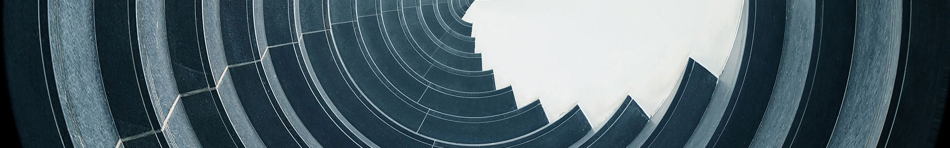 Blog de arquitectura y diseño