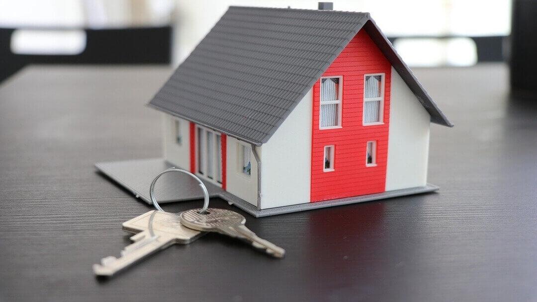 Como dar los primeros pasos en negocios inmobiliarios