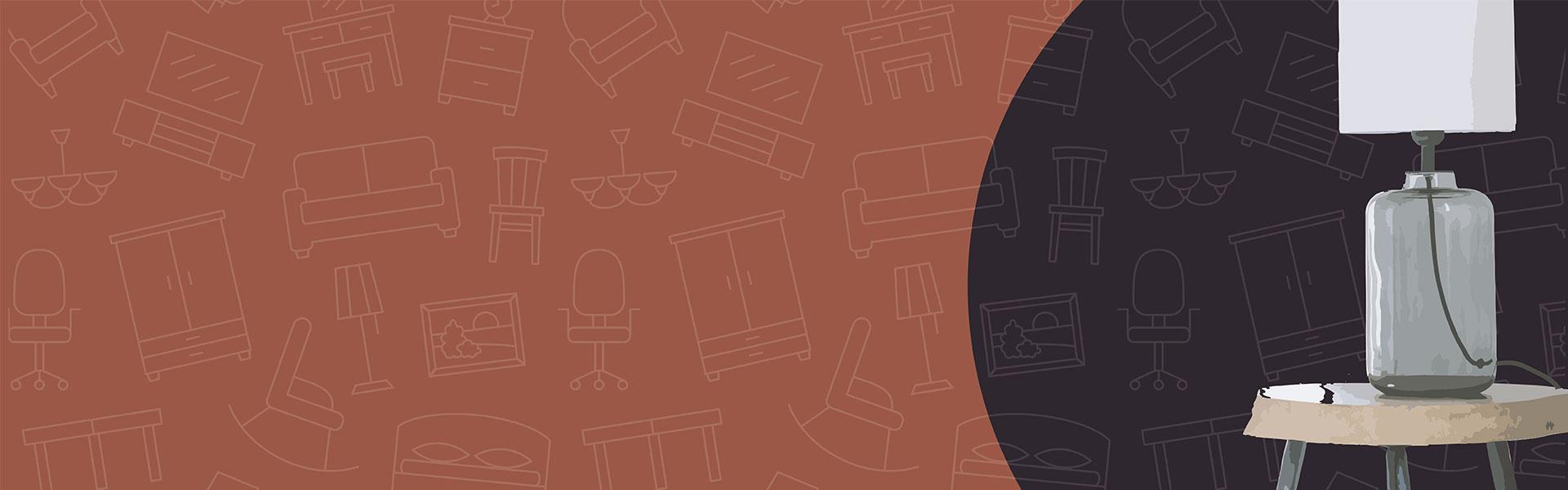 Particpá en el concurso Diseña tu Cuarto - Universidad ORT Uruguay