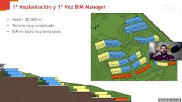 Simplification manager - Facultad de Arquitectura - Universidad ORT Uruguay