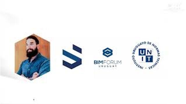 Cinco estrategias para implementar BIM en una empresa - Universidad ORT Uruguay