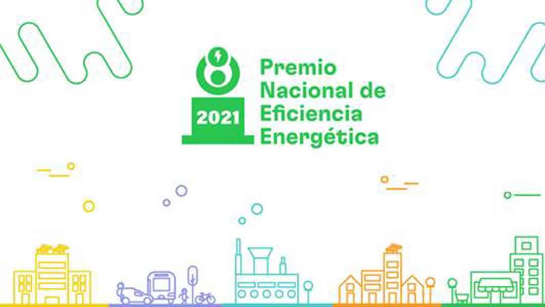Eficiencia Energética 2021 - Universidad ORT Uruguay