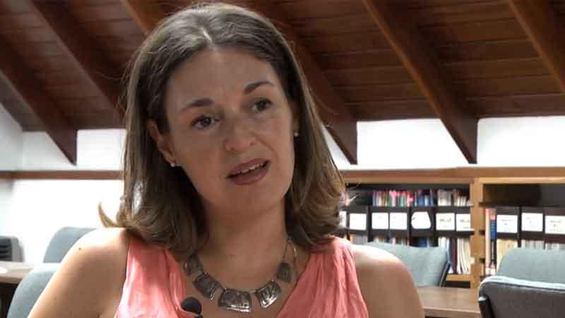 Laura Sala - Diploma de Especialización en Negocios Inmobiliarios - Universidad ORT Uruguay