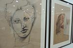 Exposición de Jorge Migues