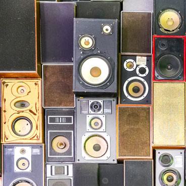 Curso práctico de acústica para arquitectos
