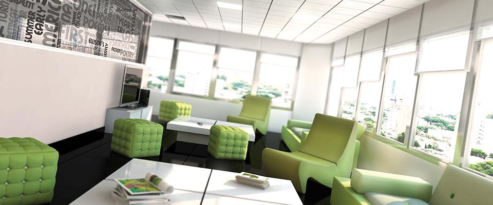 licenciatura en dise o de interiores universidad ort uruguay On licenciatura en diseño de interiores a distancia