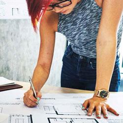 Gestión y desarrollo de proyectos ejecutivos