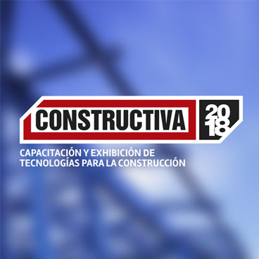 Constructiva 2018