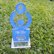 Premio eficiencia energética
