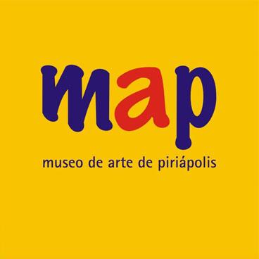 Museo de arte de piriápolis