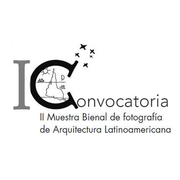 Convocatoria BAL 2019