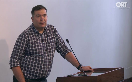 Guillermo Melantoni