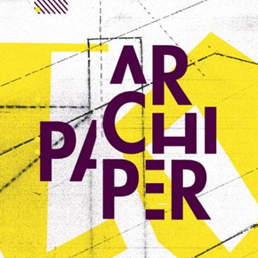 Archipaper