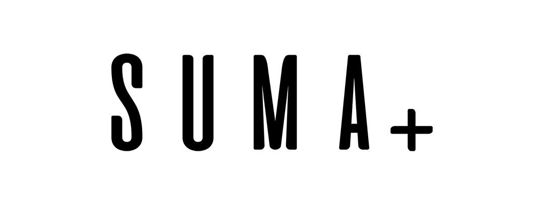SUMA+