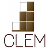 CLEM 2019