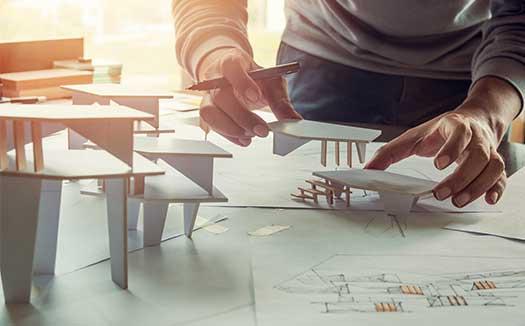 Día del arquitecto 2019