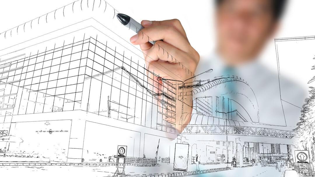 Admisiones - Postgrados - Facultad de Arquitectura - Universidad ORT Uruguay