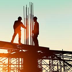 Lean Construction: Metodologías para Mejorar la Productividad