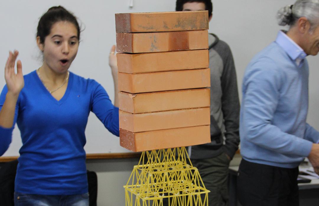 spaghetti-challenge-acerca-del-concurso.jpg