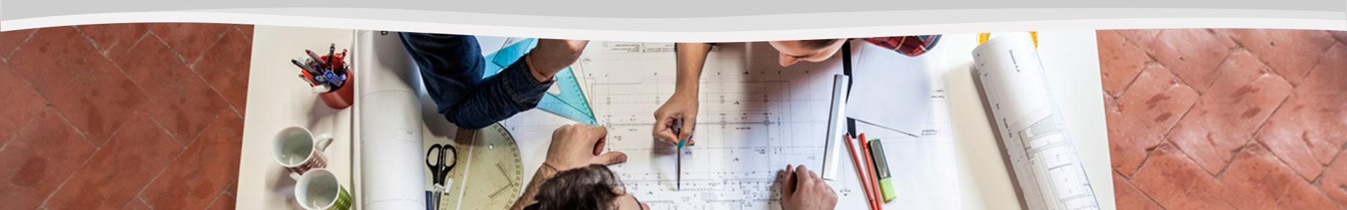 Carrera de Arquitectura - Facultad de Arquitectura - Universidad ORT Uruguay