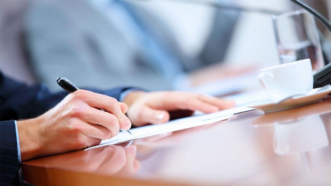 fa2_negocios-inmobiliarios_propuesta-academica.jpg