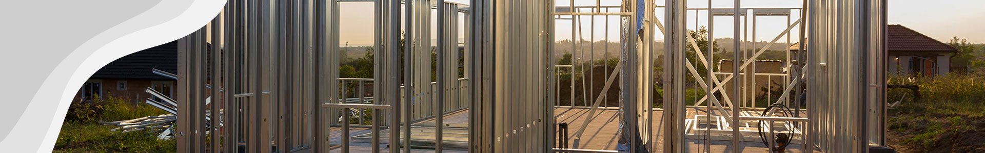Diseño y construcción con sistemas industrializados - Facultad de Arquitectura