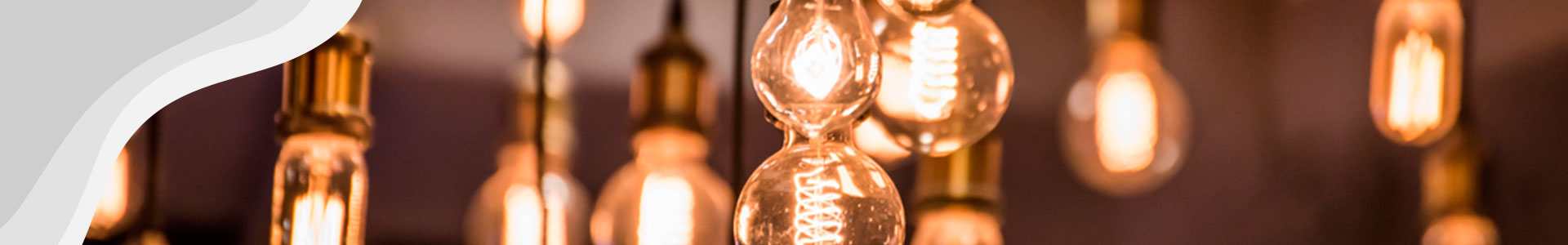 Fuentes de Luz en Iluminación - Facultad de Arquitectura