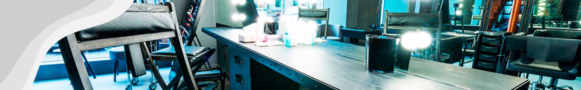 Sistemas de Control de Iluminación - Facultad de Arquitectura