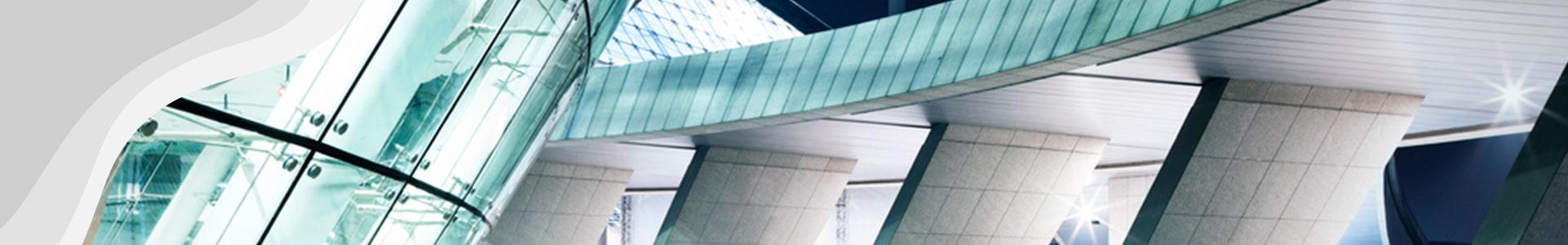 Iluminación en Arquitectura y Diseño de Interiores -  Facultad de Arquitectura