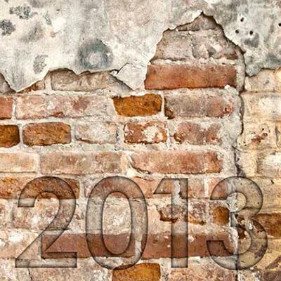Anuario de Arquitectura 2013 - Universidad ORT Uruguay