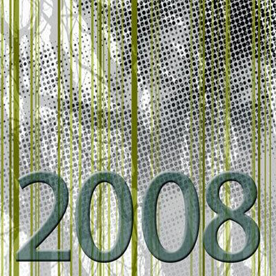 Anuario de Arquitectura 2008 - Universidad ORT Uruguay