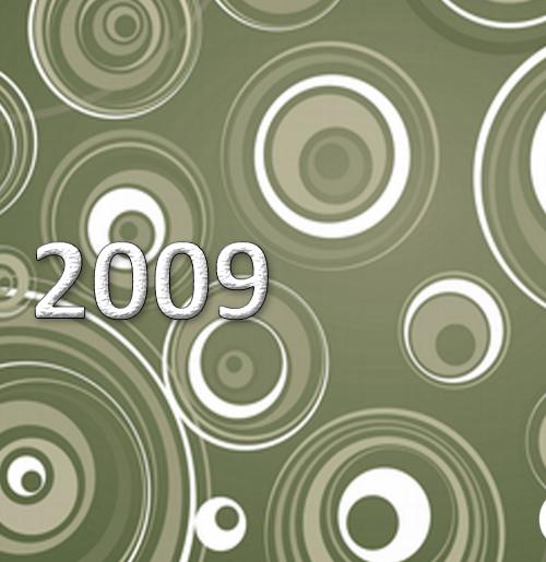 Anuario de Diseño de Interiores 2009 - Universidad ORT Uruguay