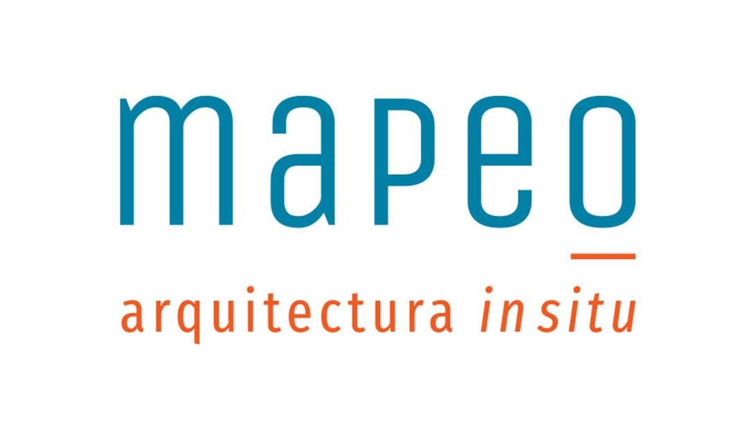 Mapeo - Facultad de Arquitectura