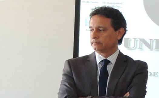 Entrevista a Daniel Porcaro